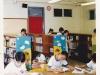 舊校圖書館